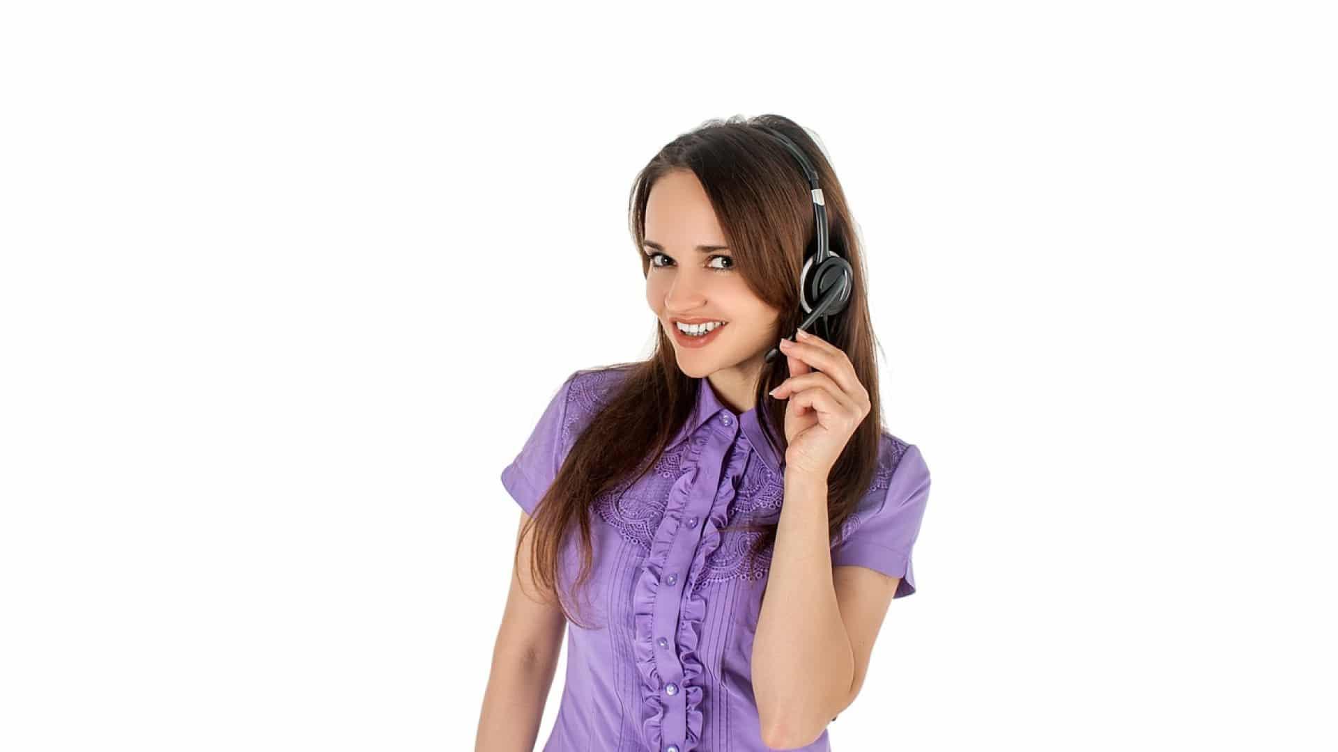 Opter pour un service de permanence téléphonique