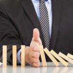 Créer et diriger un centre de profit
