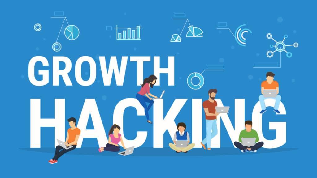 Comment fonctionne le Growth hacking ?