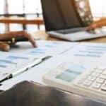 Tout savoir sur l'analyse financière