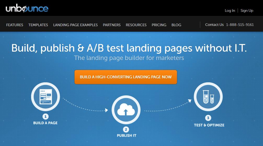 Comment faire une landing page efficace ?