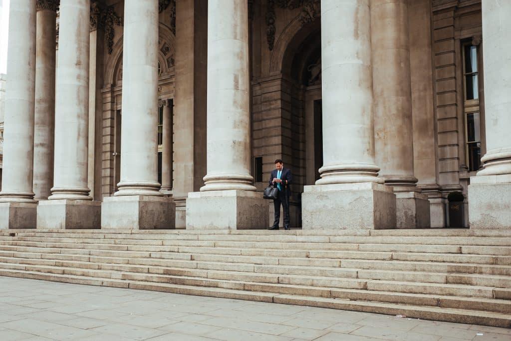 Comment éviter un dépôt de bilan ?